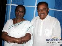 Happy Birthday To Musical Legend Hamsalekha