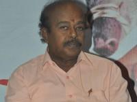 Kannada Filmmaker Rama Narayanan Dead