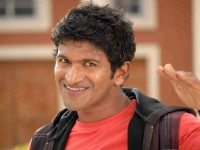 Puneeth Rajkumar Power Audio On 28th June