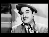 Kishore Kumar Birthday Special Top Evergreen Heart Wrenching Songs 086674 Pg