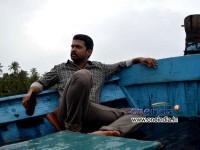 Ulidavaru Kandante To Remade In Tamil Malayalam
