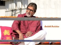 Us Court Issues Summons Against Megastar Amitabh Bachchan