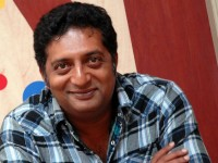 Prakash Raj S Daughter Turns Singer