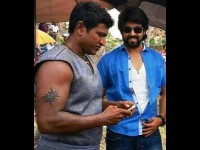 Who Will Become James Yash Or Puneeth