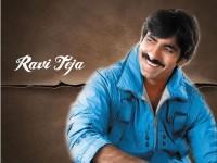 Will Ravi Teja Gear Up Become Brand New Gabbar Singh