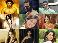 Sandalwood Celebrities Reaction On Kiss Of Love