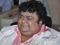 Telugu Music Director Chakri No More