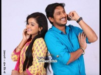 Audio Review Of Kannada Movie Krishna Leela