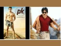 Pawan Kalyan Telugu Remake Of Pk