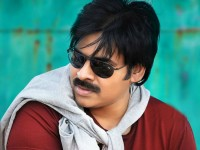 Power Star Pawan Kalyan Has Entered Twitter Officially