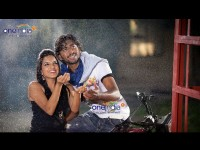 Watch Kannada Movie Dove Teaser