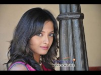 An Interview With Best Actress Niveditha