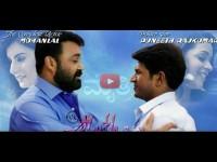 Watch Kannada Movie Mythri Teaser