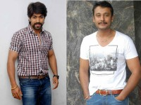 Rocking Star Yash Requested Fans Not To Create Differences Between The Actors