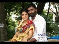 Watch Kannada Movie Bhagyaraj Song Nakalu Madabedi