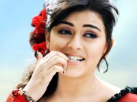 Lip Locks Lead To Transfer Of Bacteria Says Hansika
