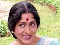 Bharathi Vishnuvardhan Confered Hon Doctorate