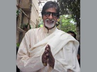Bollywood Legend Amitabh Bachchan And His Family Now Have 7 Padma Awards