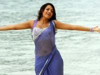 Trisha Krshnan To Buy Chennai Super Kings Team