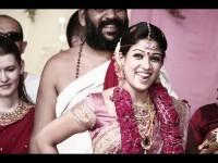 Actress Nayantara Is All Set To Enter Wedlock