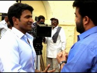 Puneeth Mohan Lal S Mythri Releases On 20th February