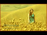 Priyanka Upendra Starrer New Movie Titled As Priyanka