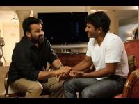 Puneeth Rajkumar S Mythri Release Director Giriraj Interview