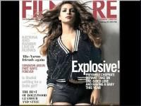 Actress Priyanka Chopra Wants Have Baby This Year
