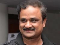 Director Shashank Praises Puneth S Mythri
