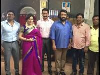 Puneeth Rajkumar S Mythri Malayalam