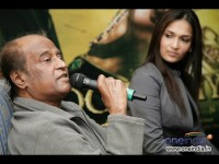 Soundarya Rajinikanth Produce Kannada Film Directed By Santhosh Annandram