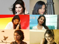 Womens Day Has Sandalwood Actresses Achieved Independence
