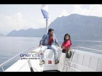 Kannada Movie Vaastu Prakaara Review