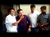 Rajakumara Title Became Debatable Topic