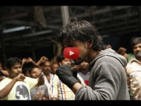 Watch Dhananjay Starrer Kannada Movie Boxer Teaser