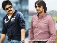 Pawan Kalyan Impressed With Ranna Babbar Sher Song