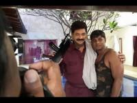 One Shot Film Daksha Releases On 24th April