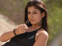 Nayantara To Marry A Tamil Actress Son