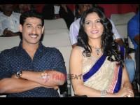 Karthik Gowda Appeals Kfcc Ban Akshathe Movie Shooting