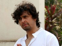 Zee Announces Ban On Singer Sonu Nigam