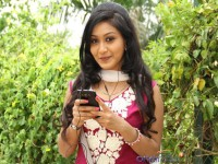 Vulgar Sms Whats Up Messages Shravya Lodge Complaint