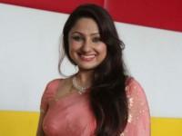 Married Priyanka Upendra In Love With Bachelor