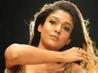 Nayantara Demands Rs 2 5 Crore As Remuneration For Chiranjeevi S 150th Film