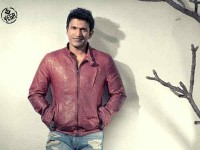 Puneeth Rajkumar Wants To Be More Cautious In Brand Endorsement