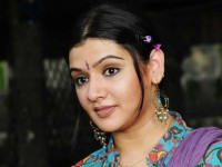 Telugu Actress Aarti Agarwal No More