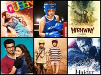Iifa 2015 Awards Complete List Of Winners