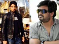 Not Puri Jagannath Rajamouli Associate Mahadev To Direct Nikhil Gowda Debut Movie