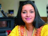 Renu Desai Responds On Her Marriage Reports