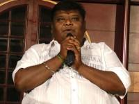 Kannada Actor Bullet Prakash To Join Bjp Party