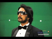 Sudeep S Soft Corner Towards Producers